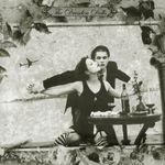 Pochette The Dresden Dolls