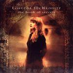Pochette The Book of Secrets