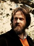 Photo Iron & Wine