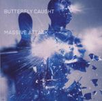 Pochette Butterfly Caught (Single)