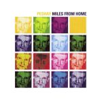 Pochette Miles From Home