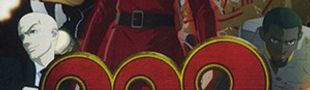 Affiche 009 RE:Cyborg