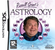 Jaquette Russell Grant's Astrology