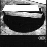 Pochette Oracle (EP)