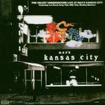 Pochette Live at Max's Kansas City (Live)
