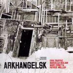 Pochette Arkhangelsk