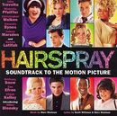 Pochette Hairspray: Soundtrack to the Motion Picture (OST)
