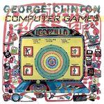 Pochette Computer Games