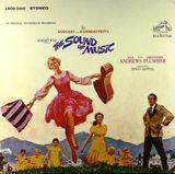 Pochette The Sound of Music (OST)