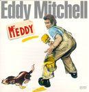 Pochette Mr Eddy