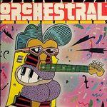 Pochette Orchestral Favorites (Live)
