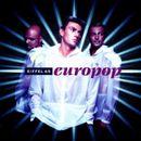 Pochette Europop