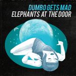 Pochette Elephants at the Door