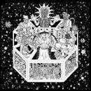 Pochette Worried EP (EP)