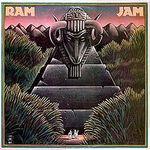 Pochette Ram Jam