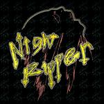 Pochette Night Ripper