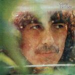 Pochette George Harrison