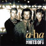 Pochette Headlines and Deadlines: The Hits of a-ha