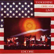 Pochette Encore (Live)