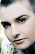 Photo Sinéad O'Connor