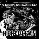 Pochette Herculean (Single)