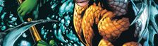 Illustration BDs Mythologiques (5) - L'Atlantide