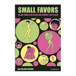 Couverture Small Favors