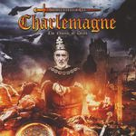 Pochette Charlemagne: The Omens of Death