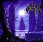 Pochette Enter the Moonlight Gate
