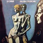 Pochette Felona & Sorona