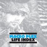 Pochette Life Index