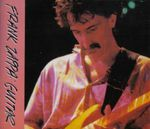 Pochette Guitar (Live)