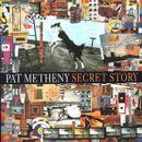 Pochette Secret Story