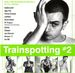 Pochette Trainspotting #2 (OST)