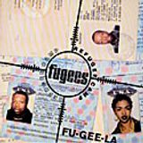 Pochette Fu-Gee-La (Single)