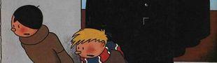 Illustration Top 15 Films pour l'édification de deux jeunes bambins de sept ans et demi et neuf ans (Opus 2)
