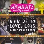 Pochette A Guide to Love, Loss & Desperation
