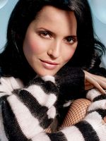 Photo Andrea Corr