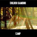 Pochette Camp