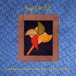 Pochette A Collection of Songs Written and Recorded 1995–1997