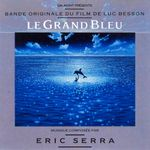 Pochette Le Grand Bleu: Version intégrale (OST)