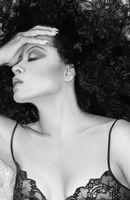 Photo Diana Ross