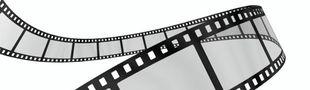 Cover Films à voir dans sa vie !