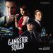 Pochette Gangster Squad (OST)