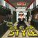 Pochette Gangnam Style (Single)