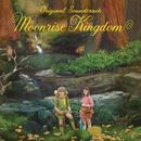 Pochette Moonrise Kingdom (OST)