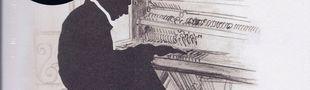 Pochette Solo Piano II