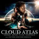 Pochette Cloud Atlas End Title
