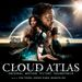 Pochette Cloud Atlas Opening Title