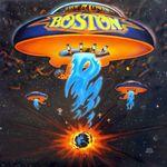 Pochette Boston